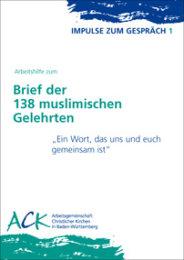Quelle: Arbeitsgemeinschaft Christlicher Kirchen Baden-Württemberg